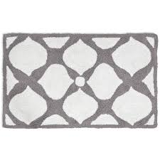 Gray Bathroom Rug by 25 Best Bath Rugs Images On Pinterest Bath Rugs Bath Mat And