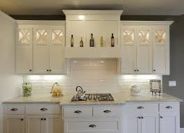 Kitchen Shaw Homes - Kitchen cabinets tulsa
