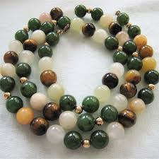 large beads necklace images Large beaded necklaces how to care beaded necklaces jewelry jpg