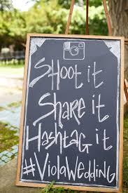 wedding quotes hashtags 25 best creative wedding hashtags ideas on wedding