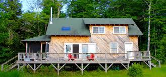 long lake vacation rentals u2013 long lake
