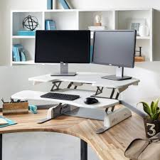 office student computer desk cool home office furniture compact