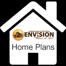 Heartland Homes Floor Plans Custom Home Builders In Plover Wi Heartland Custom Homes