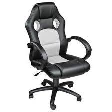 fauteuil de bureau sport fauteuil bureau sport