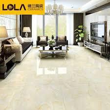 Tile Flooring Living Room Kroraina Ceramic Tile Floor Inspirations Also Beautiful Tiles