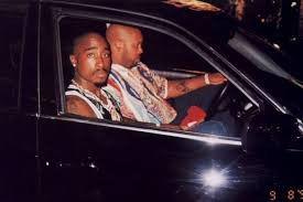 the five biggest conspiracy theories behind tupac shakur u0027s death