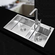 Square Kitchen Sinks Fiberglass Kitchen Sink Kitchen Sink