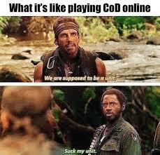 Online Memes - memebase online all your memes in our base funny memes