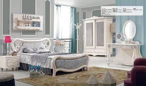 Kids Wooden Bedroom Furniture Teenage Wood Bunk Bed Children Bedroom Furniture Set Bridgesen