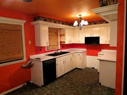 kitchen cabinets reviews kitchen magnificent home depot kitchen cabinets reviews