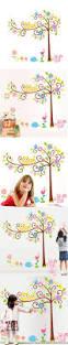 Cute Wallpapers For Kids Die Besten 25 Niedlicher Eulenhintergrund Ideen Auf Pinterest