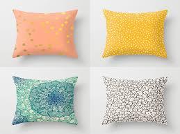coussins design pour canape canapé coussin pour canapé ou trouver des coussins pour
