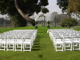 Wedding Venues In Orange County Ca Meadowlark Golf Club Wedding Venues In Orange County