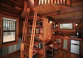 tumbleweed homes interior perfect prefab cabin retreats tiny tumbleweed houses