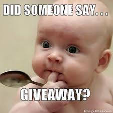 Imagechef Funny Meme - giveaway service new advances in digital promotions realtime media