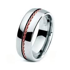 comfort fit titanium mens wedding bands best 25 tungsten carbide wedding bands ideas on