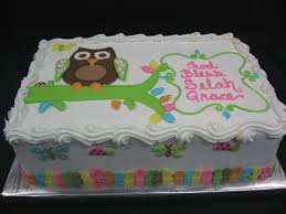 best baby shower cakes 20 walmart cakes designs for birthday fresh 183 best baby shower