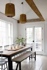 18th century home decor dining coastal dining rooms awesome coastal style dining room
