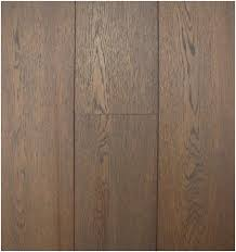 Best Quality Engineered Hardwood Flooring Grey Engineered Wood Flooring Enhance Impression Guild Techs