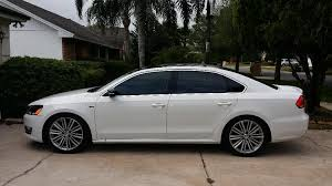 audi a4 b7 lowering springs official lowered b7 passat thread page 15