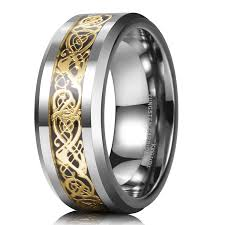 titanium mens wedding bands lovely titanium mens wedding bands pros and cons ricksalerealty