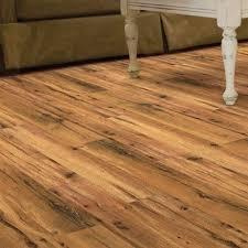 22 best floors images on hardwood floors oak