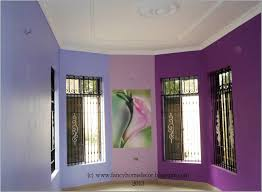 home interior color combinations home interior painting color combinations pjamteen com