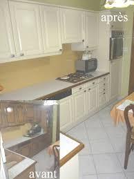 meuble cuisine couleur vanille meuble cuisine couleur vanille avec galerie avec meuble cuisine