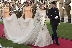 The Vintage Wedding Dress Company Archives The Natural Wedding Royal Bridal Gowns Including Kate Middleton And Grace Kelly U0027s