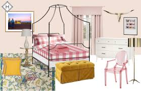 whimsical home decorating meaning in tamil bohemian bedroom