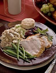thanksgiving 2014 dinner ideas 27 best thanksgiving turkey recipes how to cook turkey