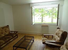 chambre en colocation location chambre meublée en colocation rennes centre ouest rennes