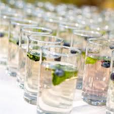Cocktail Parties Ideas - cocktail party ideas hosting a cocktail party