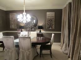 interior wall paint colors brown varnished teak wood l table salmon wall paint color