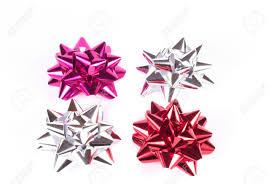 bow box cheer christian christmas decorations gift giving
