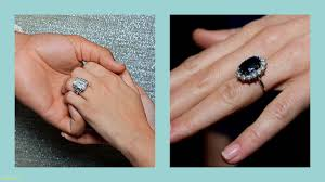 kate wedding ring kate middleton engagement ring and wedding band fresh princess