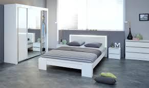 les chambres blanches sympathique des chambres a coucher pour des of chambre a
