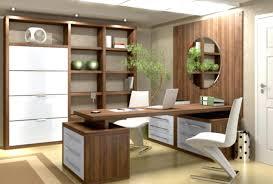 home office modern desk office design stylish modern condo modern condomodern home