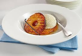 pineapple upside down cake recipe golden circle