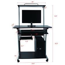 Office Desk Games by Dingxin Computer Desk Table Laptop Student Workstation Home Office