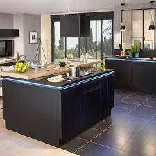 couleur cuisine feng shui couleur salon feng shui 15 cuisine ytrac de lapeyre inspiration