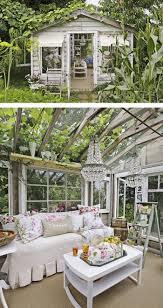 21 best she shed images on pinterest she sheds garden sheds and
