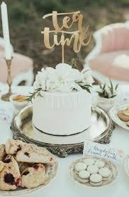 vintage cake stand cake stands vintage cake stand for wedding rental utah vintage