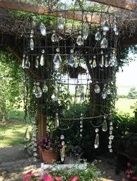 Outdoor Chandelier Diy Outdoor Chandelier Ideas Diy Outdoor Chandelier Ideas That Will