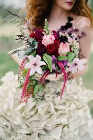 wedding flowers toowoomba heritage flowers toowoomba queensland florist heritage