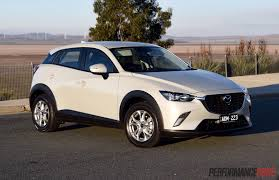 2017 mazda cx 3 sport 2015 mazda cx 3 maxx 1 5 diesel review video performancedrive