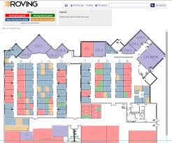 workspace conference room u0026 desk reservation software