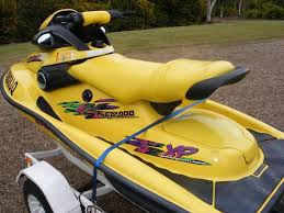 1997 seadoo xp mint seadoo forums