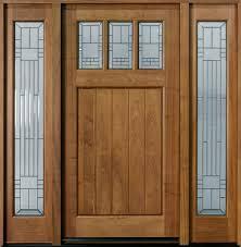 wood interior doors home depot doors design astonishing big doors design solid woodterior