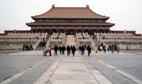 classical gardens of suzhou video china khan academy